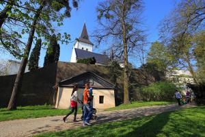 1158-kostel-z-parku