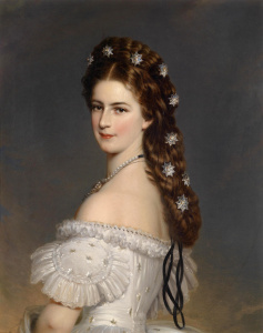 1865-empress-elisabeth-of