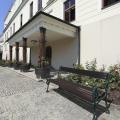 1109-zadni-vchod-zamku-frystatu-smerem-ze-zameckeho-parku_2