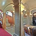 1155-zamek-frystat-panorama_2