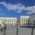 1260-zamek-pohled-na-lottyhaus-a-lidi_2