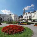 1275-zamek-kostel-domy_2