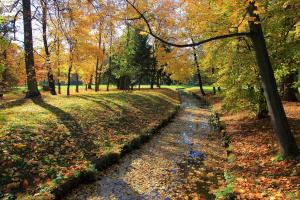 1282-podzimni-zamecky-park