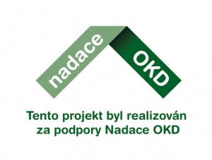 motto_bile1